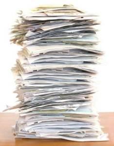 paper-pile-lg